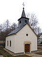 Kapelle Dondelange 01.jpg