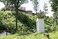 Kaple křížové cesty u hradu Potštejn 01.JPG
