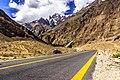 Karakoram Highway in Hunza Valley.jpg