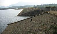 Karapuzha dam and around, Wayanad13.jpg