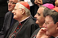 Kardinal Woelki Begruessungsempfang Rathaus 2014-09-28 3.jpg