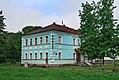 Kargopol PobedyStreet5d53 191 5024.jpg