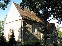 Kargow Kirche 2009-08-31 140.jpg