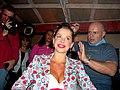 Karina e Tony Alves.jpg