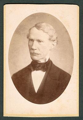 Wilhelm Kretschmer