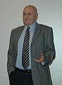 Karl Pfeifer 2008.jpg