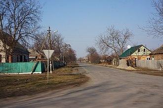 Karlivka - Image: Karlivka 3
