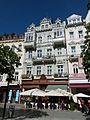 Karlovy Vary 054.jpg