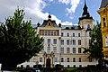 Karlovy Vary Moskevská 1163-17 soudní budova.jpg