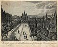 Karlskirche und Paradiesgarten-1838.jpg