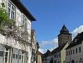 Karlsruhe - Durlach - panoramio (8).jpg