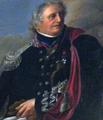 Karol Otto Kniaziewicz.PNG