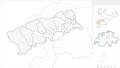 Karte Bezirk Lebern 2007 blank.png
