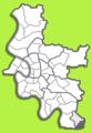 Karte D Hellerhof.png