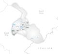 Karte Gemeinde Bitsch.png
