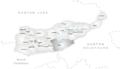 Karte Gemeinde Court.png