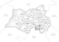 Karte Gemeinde Gollion.png