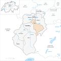 Karte Gemeinde Hasle 2007.png