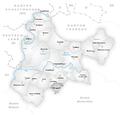 Karte Gemeinde Henggart.png