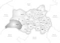 Karte Gemeinde Montricher.png