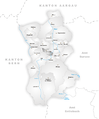 Karte Gemeinde Ohmstal.png