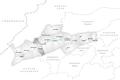 Karte Gemeinde Villeret.png
