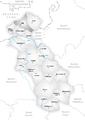 Karte Gemeinde Wil.png
