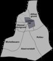 Karte Wien-Lichtental.png