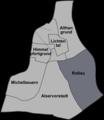 Karte Wien-Rossau.png