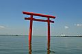 Kashima-jingu ichinotorii.JPG