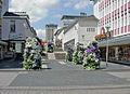 Kassel, Treppenstrasse.jpg