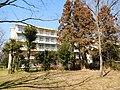 Kasuga Residence01.jpg