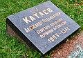 Kataiev tomb.jpg