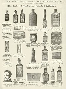 Hygiene - Wikipedia