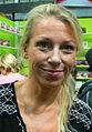 Katarina Ewerlöf.JPG
