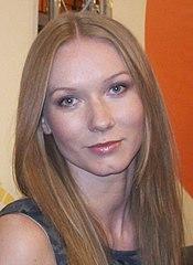 https://upload.wikimedia.org/wikipedia/commons/thumb/d/df/Katarzyna_Dabrowska.jpg/175px-Katarzyna_Dabrowska.jpg
