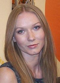 Katarzyna Dabrowska.jpg