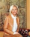Katarzyna Frank-Niemczycka.jpg