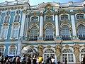 Kateřinský palác (31).jpg