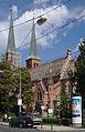 Kath. Pfarrkirche, hl. Brigitta (52653) IMG 4371.jpg