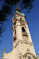 Kath. Stadtkirche St. Nikolaus Frauenfeld 169.jpg