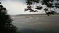 Kathajori river ,କାଠଯୋଡି ନଦୀ.jpg