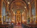 Kathedrale gyoer.jpg