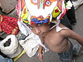 Kathmandu Nepal (5116816768).jpg