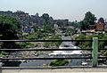Kathmandu river 20.JPG