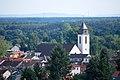 Katholische Pfarrkirche Offenbach Bieber.jpg
