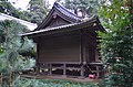 Katori-jingu shinko.JPG