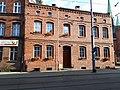 Katowice Gliwicka 74.jpg