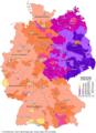 Kaufkraft Bier Deutschland.png
