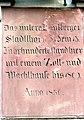 Kaulberger Stadttor.jpg
